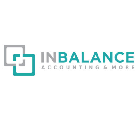 INBALANCE Bulgaria is a National network of Accounting firms